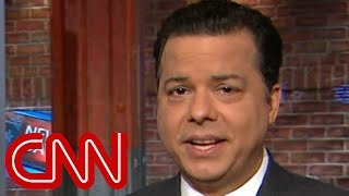The truth about voter fraud claims | Reality Check with John Avlon