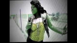 I REP NAIJA by Dabliss ft Ak Walex(DIRECTED BY BIGAJEFF)