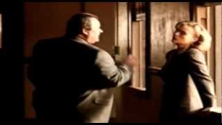 Dangerous Minds (1995) - Official Trailer