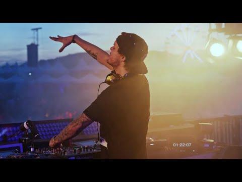 Avicii - SOS ft. Aloe Blacc   Sub Español