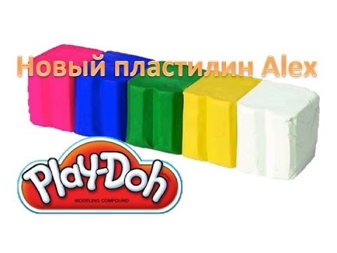 Пластилина плей до play doh ice cream play doh