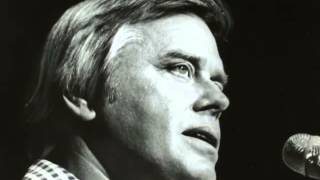 Watch Tom T Hall Deal video