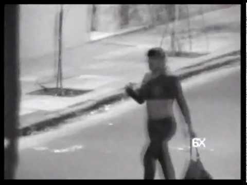 Camaras de seguridad de flores. video n 41 travestis se trensan en lucha..mpg