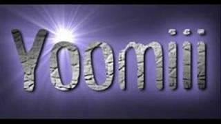 Watch Yoomiii Run Into The Sun video