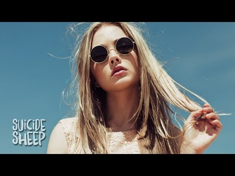 NoMbe x Sonny Alven California Girls music videos 2016