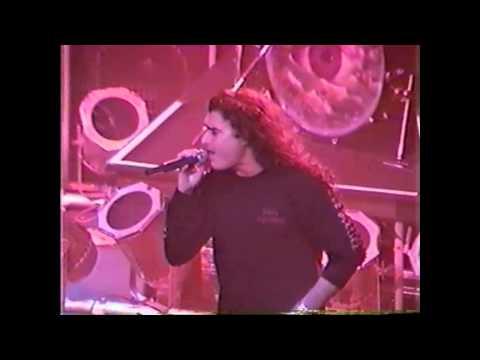 1994.12.01 - Dream Theater - 6:00 (San Francisco)