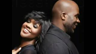 Watch Bebe  Cece Winans If Anything Ever Happened To You video