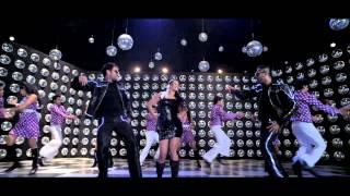 Dance To The Beat   Tu Mera 22 Main Tera 22   Amrinder Gill   Yo Yo Honey Singh   In Cinemas Now