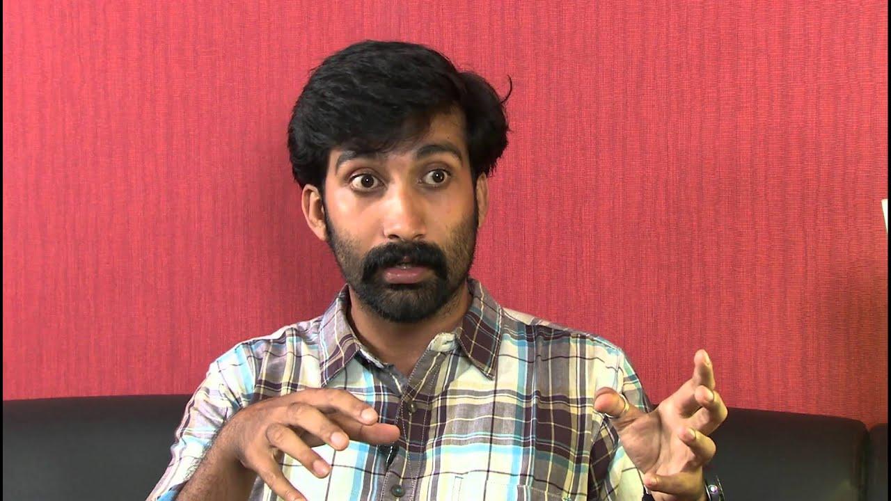 The Masters I Interview with Prithvi Raj & Sasi Kumar - Part 3 I Mazhavil Manorama