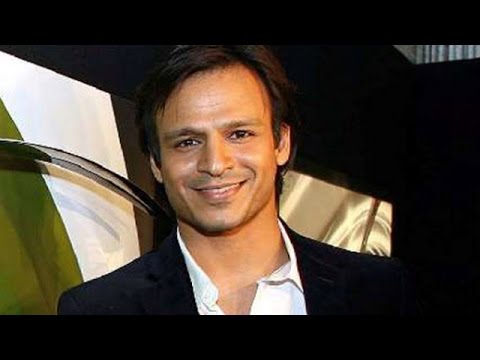 OMG!! Which Actor's Name Made Vivek Oberoi UNCOMFORTABLE | Bollywood News