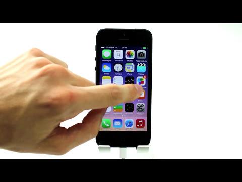 Installer gratuitement iOS 8 Golden Master sur iPhone, iPod touch & iPad sans compte développeur