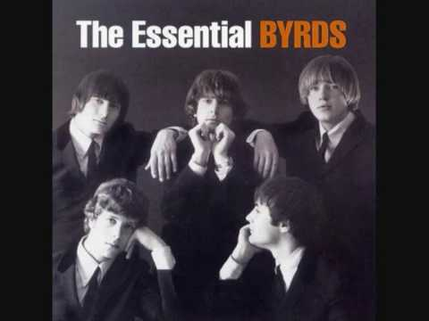 Byrds - Seasons In The Sun