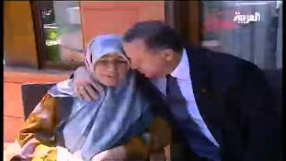rajab erdogan dz.mp4