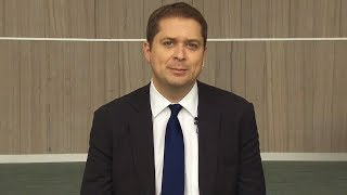 Scheer promises to release 'comprehensive' climate plan