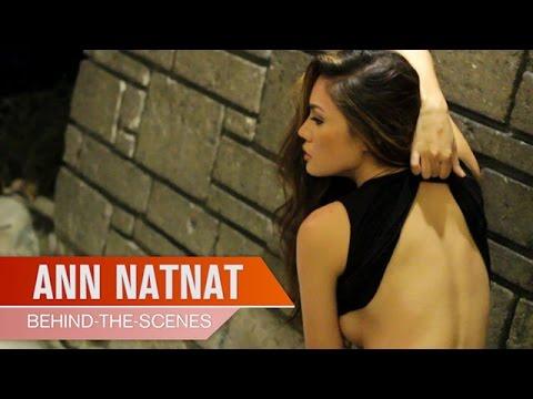 Ann Natnat - February 2014