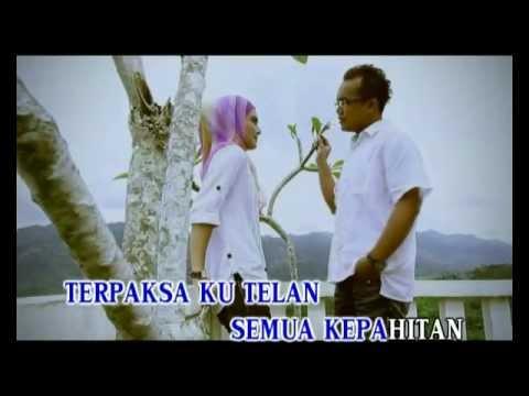 download lagu Ezad Percintaan Ini Bersama  Rafidah Hj gratis
