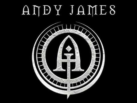 Andy James Wallpaper Andy James Dust in The Wind