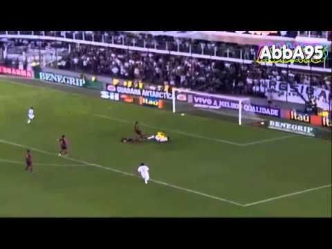 Neymar - 2012 |Ma Cherie - dj Antoine| HD 720p
