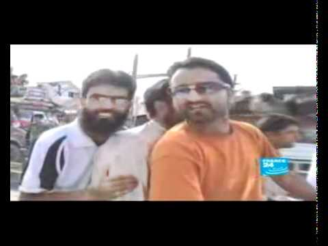 Shocking Comments By Indian Muslims!.flv video
