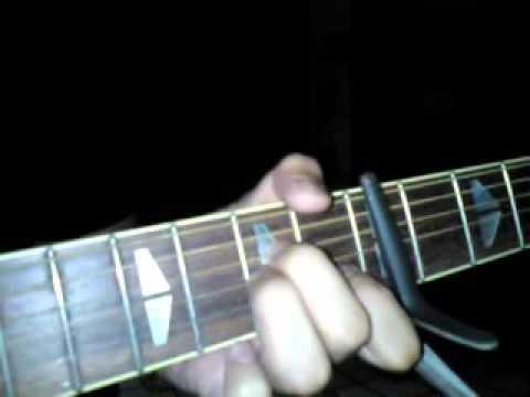 download lagu Ziana Zain-Putus Terpaksa Cover gratis