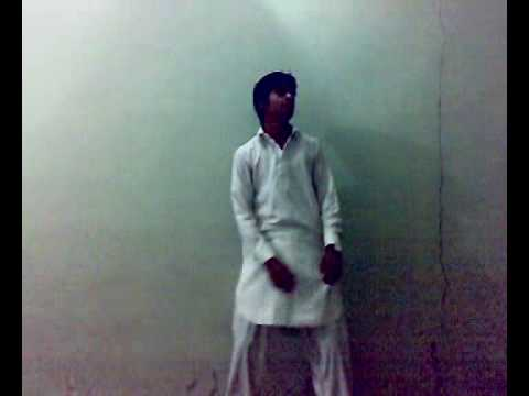 Hawaon Ne Ye Kaha By Shoaib video