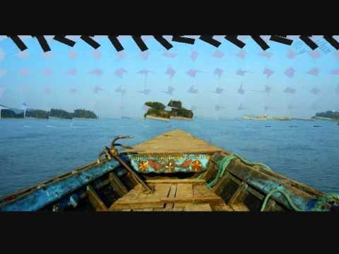Bhupen Hazarika - Bistirno Parore video