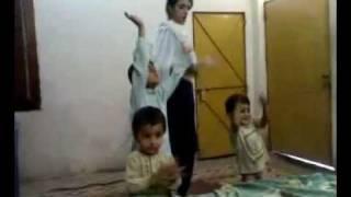 sonia sexy dance from peshawar