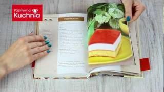 103 ciasta Siostry Anastazji - recenzja | DOROTA.iN