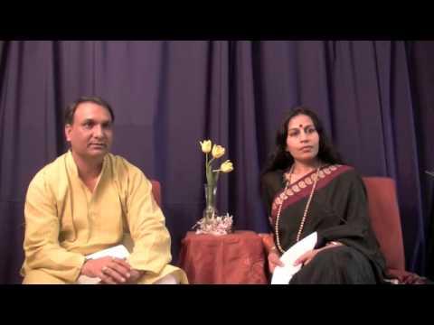 September 2013 Sangha - Ayurveda Fall Season Health