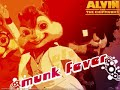 """Alvin andThe Chipmunks"" ""I Feel Good"""