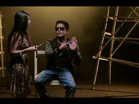 SB The Haryanvi - Love Letter Teaser feat. Kuwar Virk