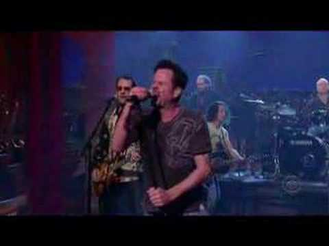Gary Allan - Watching Airplains