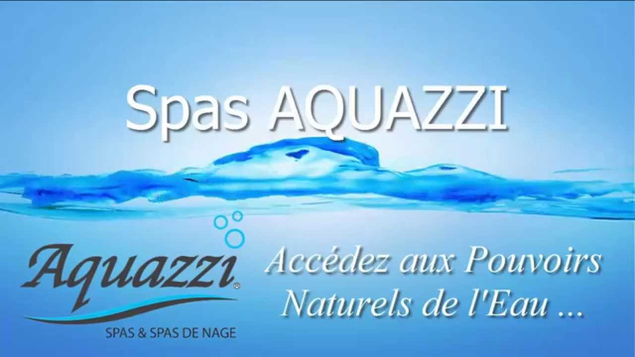 for Piscine spa lyon