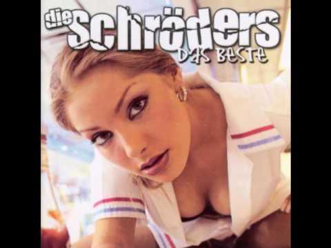 Die Schroeders - Frau Schmidt