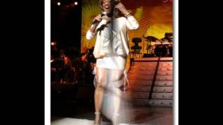 Watch Patti Labelle Flame video