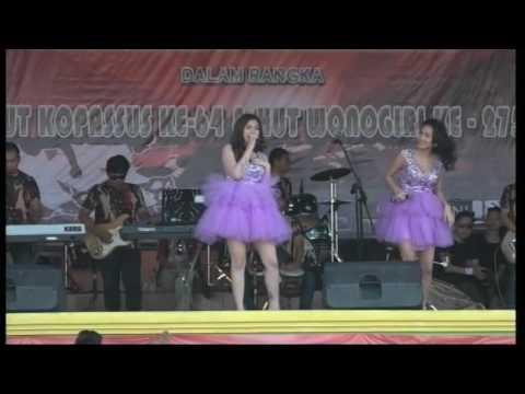 OM BASWARA - Sir Gobang Gosir - Duo Anggrek