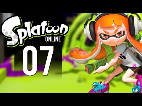 how to get super sea snails splatoon 2