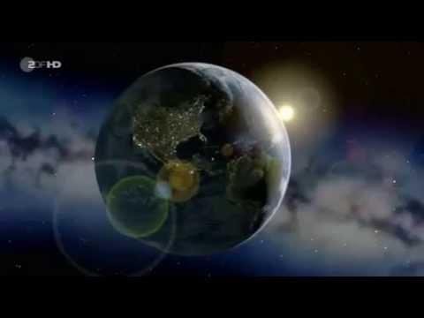 Gruselige Experimente   Grenzfälle der Wissenschaft DOKU 2015