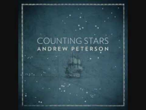 Andrew Peterson - Planting Trees