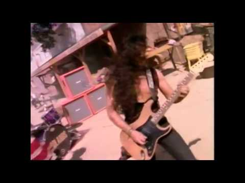 Jake E Lee - Jones Blues