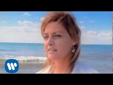 Irene Grandi - Buon Compleanno (Official Video)