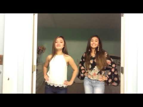 Uptown Funk by Mark Ronson feat. Bruno Mars (cover)
