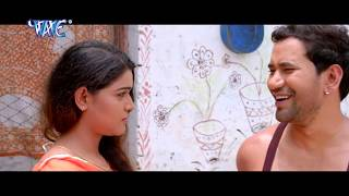 Dinesh Lal Yadav New Super Hit Movie 2019  Hits Of