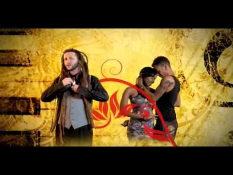 Etana - Blessings feat. Alborosie | Official Music Video