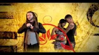 Download Lagu Etana - Blessings feat. Alborosie | Official Music Video Gratis STAFABAND