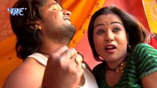 DEVAR BHABHI SEXY BAATE. MAST CHUDAI AUR NANGA KIYA Bhojpuri Hot Song ¦ Karua Tel !!!!