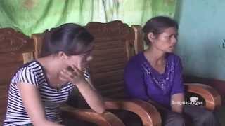 Tội phạm nguy hiểm: Nguyễn Văn Hải nhận bản án tử hình