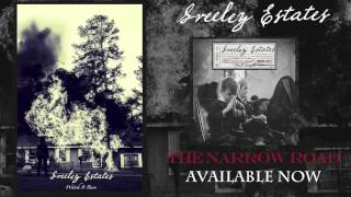 Watch Greeley Estates Watch It Burn video