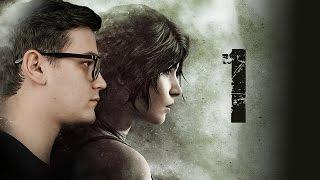TARTS KI LARA!! TARTS KI!!! | Rise of the Tomb Raider #1