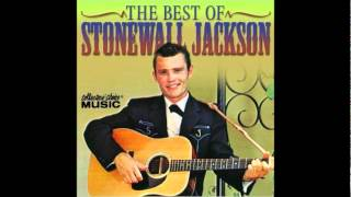Watch Stonewall Jackson Leona video